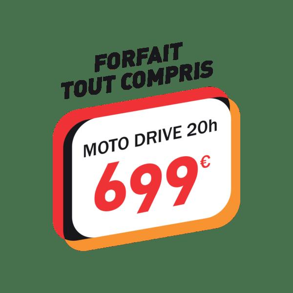 Moto-20h