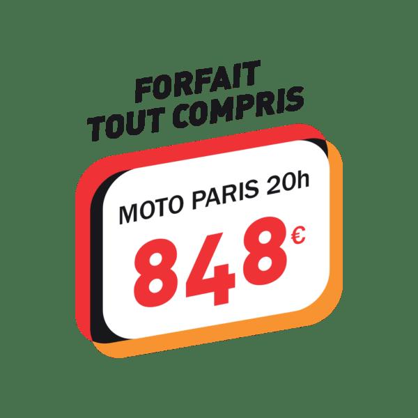 Moto-Paris-20h