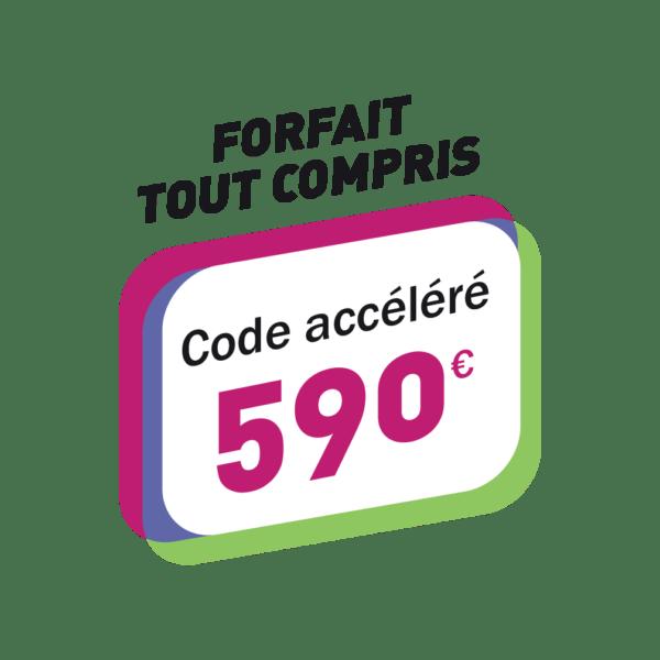code-accelere
