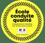 Ecole de conduite Paris