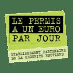 label-permis-moto
