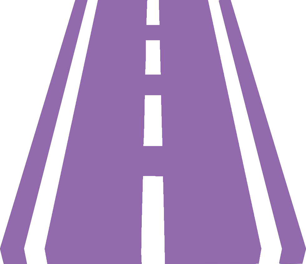 piste-moto-privée