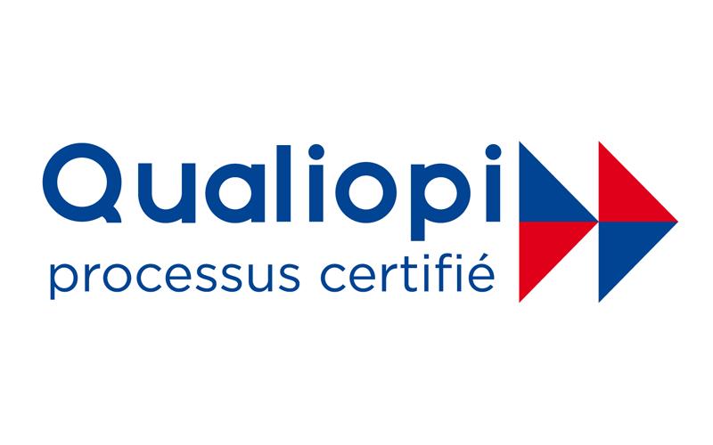 badge-qualiopi