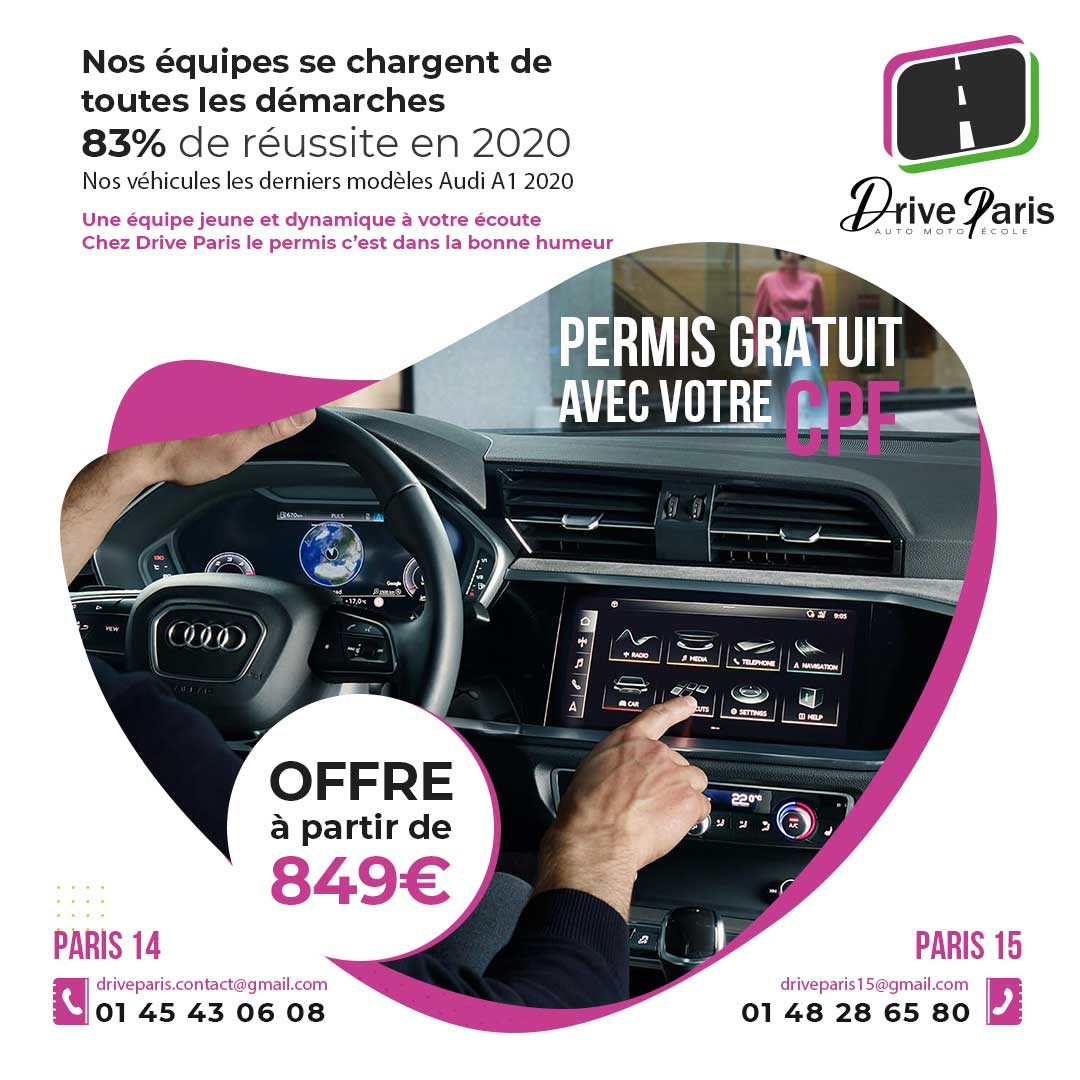 cpf-permis