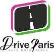 Drive Paris Auto Ecole