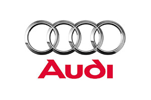 permis de conduire sur Audi