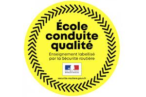 Ecole conduite qualité à Paris
