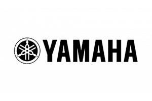 Permis moto Yamaha